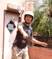 Video: The 5s slow-mo revolution begins