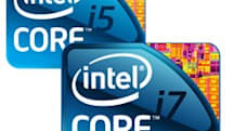 Intel prices fresh Core i5 and i7 mobile parts