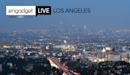 Engadget Live hits Los Angeles next week!
