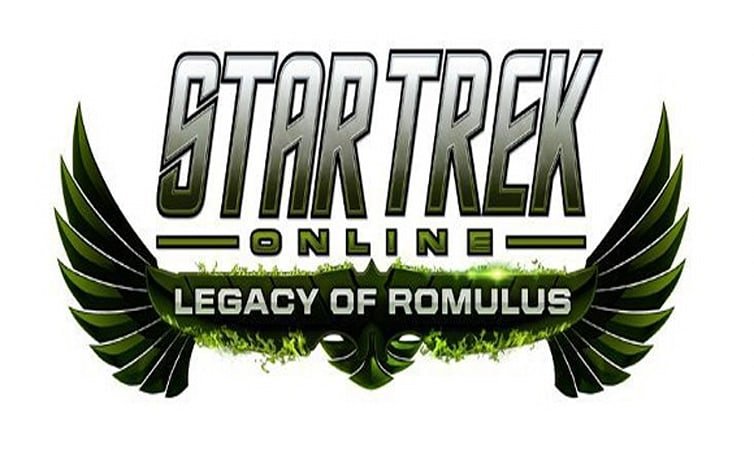 Captain's Log Supplemental: An Exclusive Q&A with STO's Daniel Stahl
