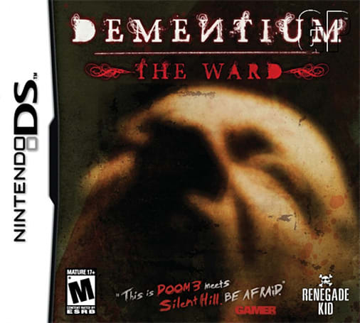 WRUP: Getting Demented edition