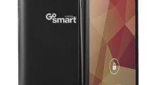 Coolpad's Flo is its first 3G smartphone in the US, heads to T-Mobile's GoSmart network