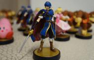 Nintendo of Europe to keep 'regular supply' of Amiibos