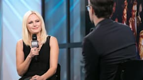 Malin Akerman On Becoming A Mom And How It Changed Her Career
