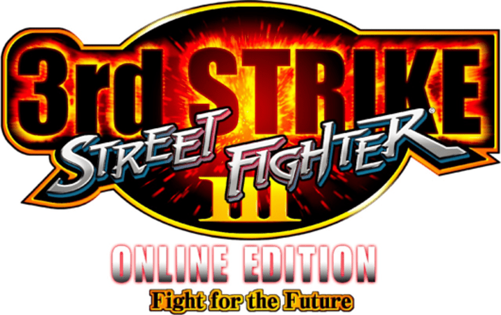 Street Fighter III: Third Strike Online Edition review: Aged to perfection