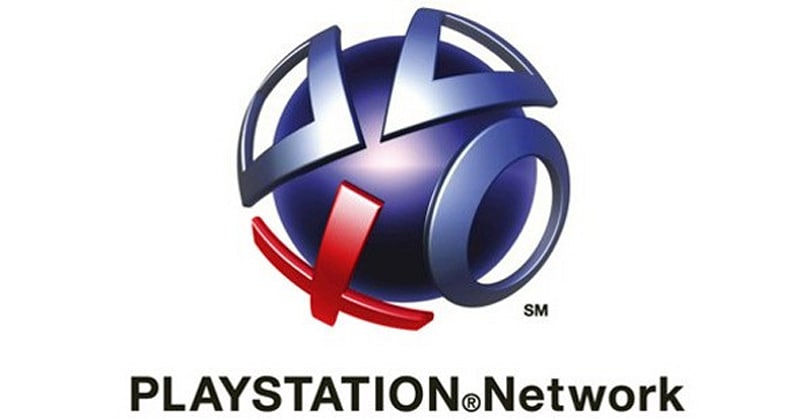 Sony schedules PSN maintenance today, wants you to know this time it's on purpose