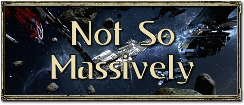 Not So Massively: Star Citizen, MOBA heroes, and no PvP for D3