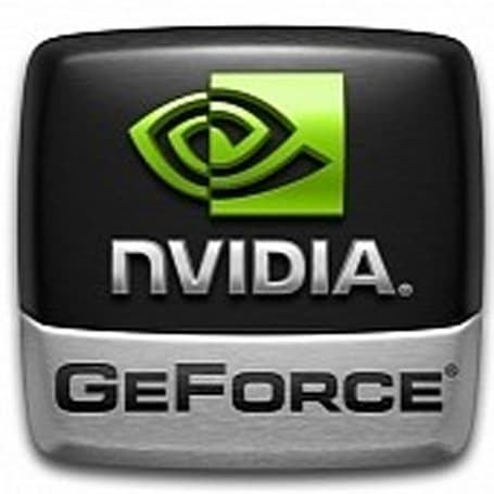 NVIDIA GeForce R302 drivers get Windows 8 certification, available for download soon