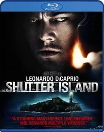 Blu-ray releases on June 8th 2010