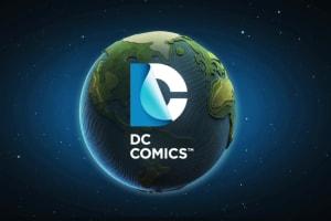 LittleBigPlanet (DC Comics Premium Level Pack)