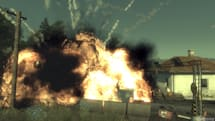 Battlefield: Bad Company Images