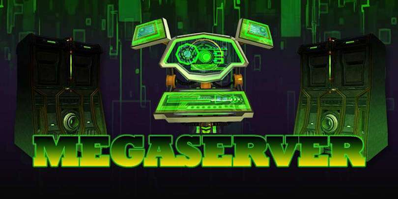 WildStar's megaservers deploy this week