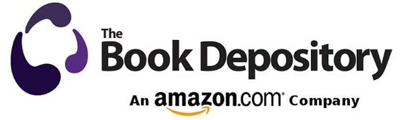 Office of Fair Trading gives thumbs up to Amazon's purchase of The Book Depository