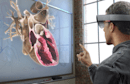 Microsoft will hand out $500K to these five HoloLens grant winners