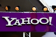 Yahoo alerts victims of state-sponsored cyberattacks