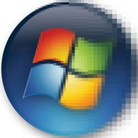 Windows 7 Release Candidate starts bi-hourly hiccups today, seemingly affects nobody