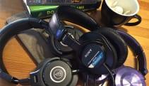 The best $150 over-ear headphones