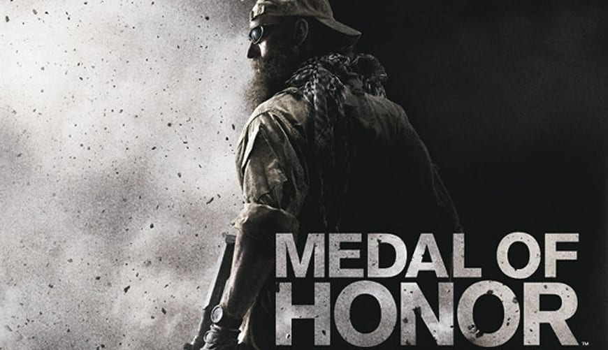 understanding the medal of honor Green beret medic awarded medal of honor its most complete understanding of this the medal of honor is the highest military decoration awarded by the united.