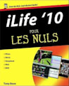 iLife 2010 coming in time for back-to-school?
