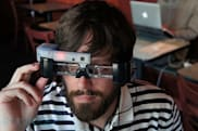 APX Labs mods Epson Moverio headset, adds camera, mic and motion sensors for improved AR