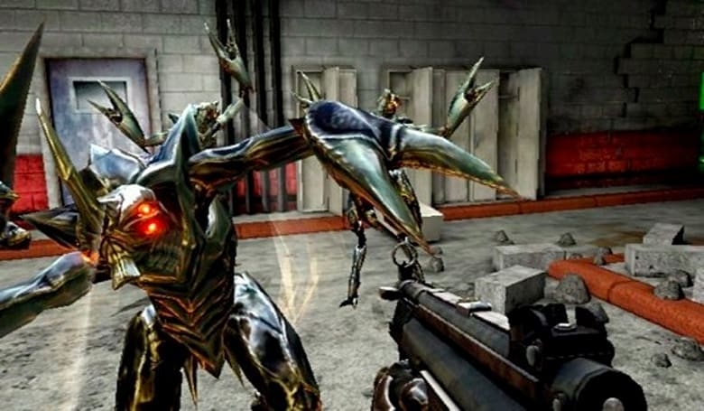 Conduit developer teases franchise news before year's end