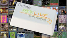 Potentially delisted XBLA games revisted