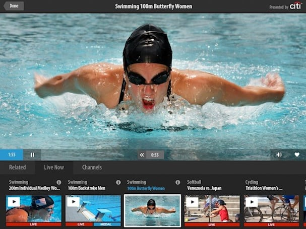 Adobe pushes TV Everywhere forward with Adobe Pass 2.0, promises easier logins on more devices