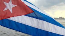 Cuba's undersea fiber cable potentially sees consumer internet use for first time