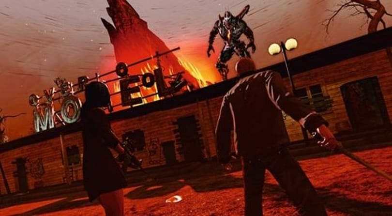 Funcom layoffs confirmed as temporary [Updated]