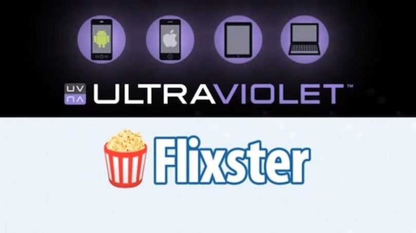 Digital downloads bring UltraViolet one step closer to being useful