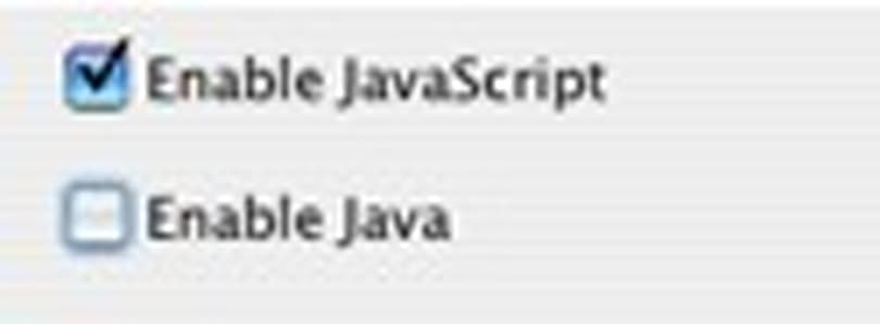 More on the CanSecWest exploit and Java