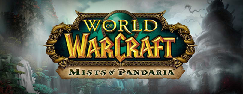 Mists of Pandaria Digital Deluxe disappearing soon