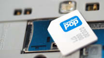FreedomPop is building a 'WiFi-first' smartphone with Intel