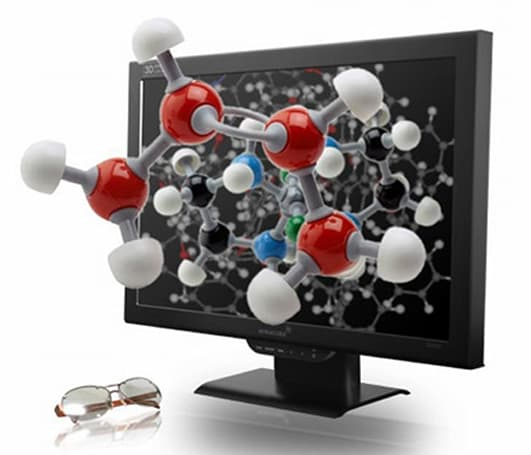 """Miracube G240S ushers in """"new generation"""" of 3D displays"""