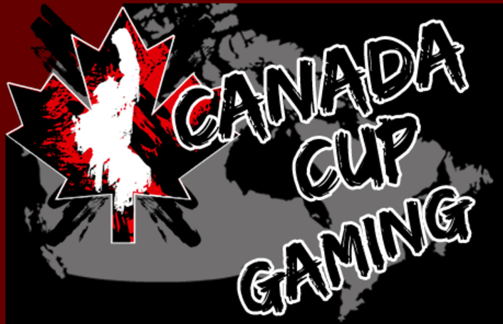 Watch the 2011 Canada Cup finals, right here on Joystiq!
