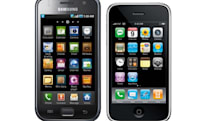 Google on Apple v. Samsung: most infringed patents 'don't relate to the core Android operating system'