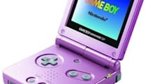 Rumor mill says Nintendo DS2 might be headed for E3 unveiling