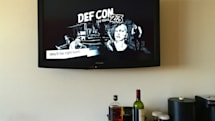 Def Con 23: Where PR stunts and hackers come together