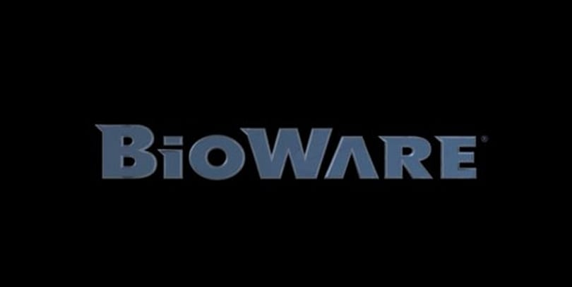 EA-BioWare acquires KlickNation, rebrands it BioWare Social