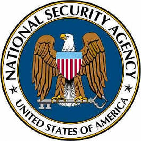 The Guardian: NSA still collecting Americans' online data under Obama administration
