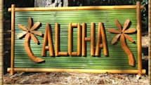 TUAW TV Live at 5 PM EDT: Catching the TUAWloha spirit