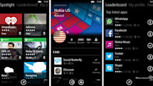 Nokia intros App Social Beta for Windows Phone with crowdsourced app suggestions