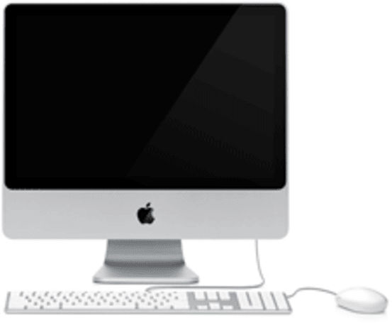 Mac 101: Put your display to sleep fast