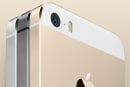 Carriers: iPhone 5s inventory on Friday will be low