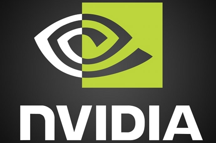 Nvidia marketing manager killed trying to rescue man from train
