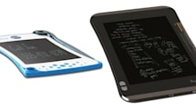 Improv Electronics still hates paper, announces two new Boogie Board LCD eWriters