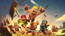 Clash of Clans developer reconsiders iOS exclusivity