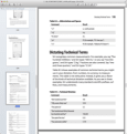 A PDF alignment trick so perfect, you'll wish you'd thought of it yourself
