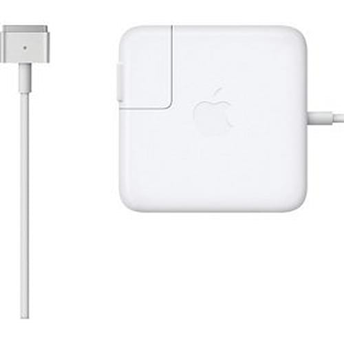 Apple Power Adaptor