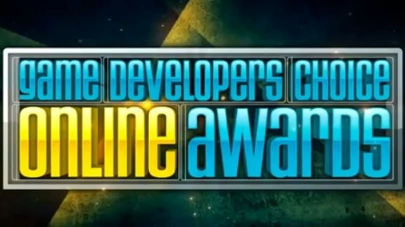 SWTOR dominates GDC Online Awards nominations